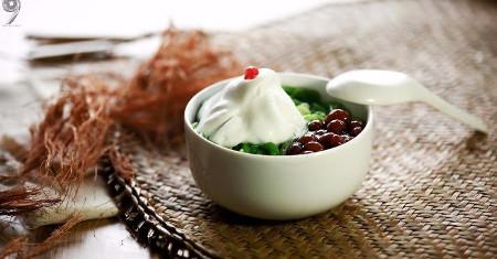 Đoán tên quốc gia qua các món ăn truyền thống