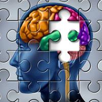 """Thách thức trí thông minh với 10 câu hỏi IQ """"siêu hóc"""""""