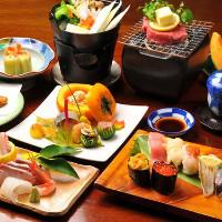 Vì sao người Nhật tránh uống nước trong khi ăn?
