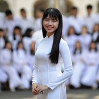 Đề thi thử THPT Quốc gia môn Sinh học năm 2016 tỉnh Tây Ninh