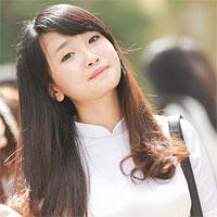 Đề thi tuyển sinh vào lớp 10 THPT môn tiếng Anh Tp. Hồ Chí Minh năm 2016 - 2017