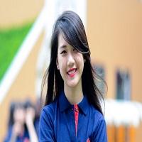 Đề thi vào lớp 10 THPT môn Toán thành phố Hồ Chí Minh năm 2016 - 2017