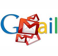 Cách tạo thư trả lời tự động trong Gmail