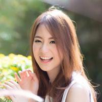 Điểm chuẩn vào lớp 10 THPT Chuyên Lam Sơn - Thanh Hóa năm 2019 - 2020