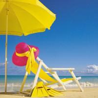 Những cách giải nhiệt sai lầm trong ngày nắng gắt
