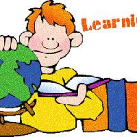 Luyện thi THPT quốc gia môn Anh theo chuyên đề: Bài tập về trọng âm Tiếng Anh