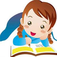 Luyện thi THPT quốc gia môn Anh theo chuyên đề: Phần đọc hiểu
