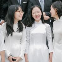 Bộ đề thi thử THPT Quốc gia môn Tiếng Anh năm 2016 trường THPT Nông Cống I, Thanh Hóa