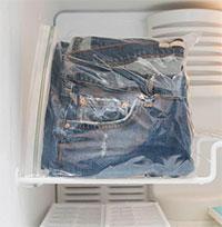 Các mẹo cực hay với tủ lạnh bạn nên biết