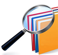 Cách tìm file có dung lượng lớn trên máy tính