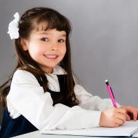 Đề ôn tập hè lớp 2 lên lớp 3 môn Toán - Đề số 2