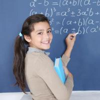 Đề ôn tập hè lớp 3 lên lớp 4 môn Toán - Đề số 1