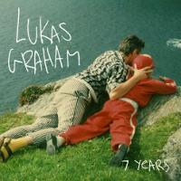 Học Tiếng Anh qua bài hát: 7 Years - Lukas Graham