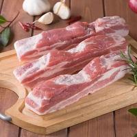 Cách ăn thịt dễ rước bệnh mà ai cũng mắc