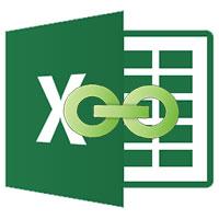 Cách chèn Hyperlink trong Excel