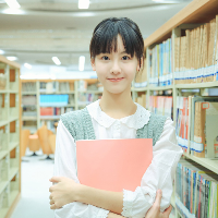 Đề thi tuyển sinh vào lớp 10 môn Tiếng Anh năm học 2016-2017 tỉnh Phú Thọ