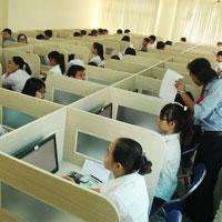 Hướng dẫn đăng ký dự thi Đánh giá năng lực vào Đại học Quốc gia Hà Nội đợt 2 năm 2016