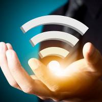 Trắc nghiệm: Nguyên nhân nào làm mạng Wifi chậm?
