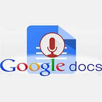 Hướng dẫn soạn văn bản bằng giọng nói trên Google Docs