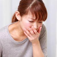 Dấu hiệu cảnh báo gan bị tổn thương nghiêm trọng