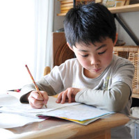 Phương pháp luyện viết chữ đẹp - Phần 1