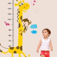 Bảng tiêu chuẩn chiều cao - cân nặng của trẻ mới nhất
