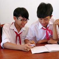 Bài tập Tiếng Anh lớp 4 Unit 1, 2