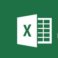 """11 phím tắt """"đắt giá"""" trong Excel"""