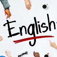 Lý thuyết và bài tập giới từ ôn thi THPT Quốc gia 2017 môn Tiếng Anh