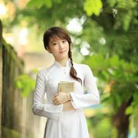 Đề thi tuyển sinh vào lớp 10 môn Ngữ văn năm 2016 - 2017 Sở GD và ĐT Bình Định