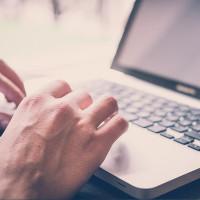 Mẹo tiết kiệm pin hiệu quả cho Laptop