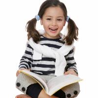 Đề ôn tập hè lớp 2 lên lớp 3 môn Toán - Đề số 3