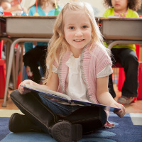 Đề ôn tập hè lớp 4 lên lớp 5 môn Toán - Đề số 6
