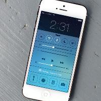 Mẹo sạc pin nhanh cho iPhone ít ai biết