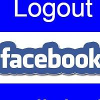 Cách thoát Facebook từ thiết bị khác khi lỡ để quên tài khoản