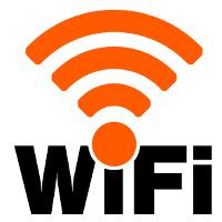 Cách sửa lỗi Wifi bị dấu chấm than màu vàng