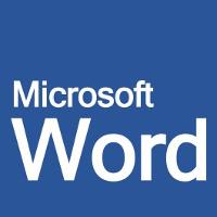 Cách chèn chữ, logo chìm vào trong Word
