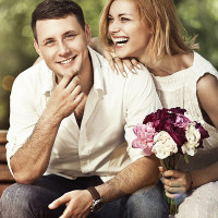 Hé lộ quan điểm hôn nhân qua cách bài trí phòng