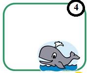Bài tập về câu điều kiện loại 1 môn Tiếng Anh lớp 9 - Đề số 2