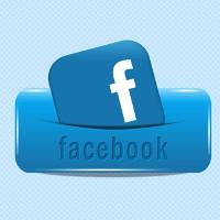 Cách hẹn giờ đăng bài lên Fanpage trên Facebook