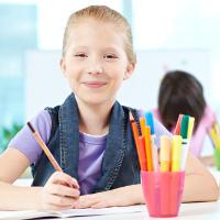 Đề ôn tập hè lớp 2 lên lớp 3 môn Toán - Đề số 4