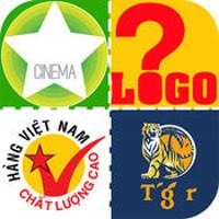 Nhìn logo đoán tên các thương hiệu nổi tiếng (Phần 2)
