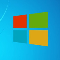 Cách tắt chức năng tự khởi động lại sau khi cập nhật Windows