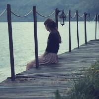 13 cách giúp bạn đối mặt với khó khăn trong cuộc sống