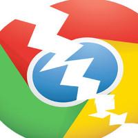 Cách khắc phục lỗi Not Responding trên Google Chrome