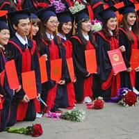 Danh sách các trường Đại học đào tạo tuyển sinh khối A có điểm chuẩn trên dưới 20 điểm năm 2016