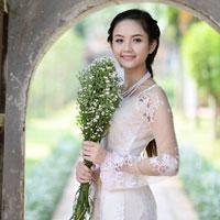 Danh sách các trường đại học đào tạo khối B tại Hà Nội