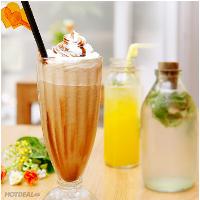 Đo độ hiểu biết của bạn về các loại đồ uống được giới trẻ yêu thích!