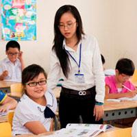 Bài tập Tiếng Anh lớp 5 Unit 2, Chương trình bộ GD - ĐT