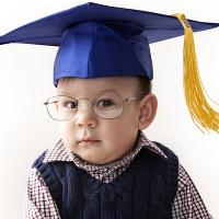 Những yếu tố ảnh hưởng đến chỉ số IQ của trẻ